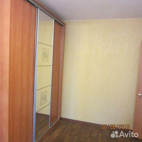 квартира на длительный срок Логинова 26