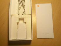 Xiaomi redmi note 6 pro — Телефоны в Геленджике