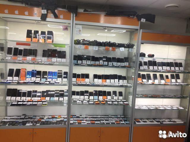 Samsung A50 4/64 (центр)  89093911989 купить 8