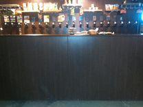 Продам оборудование по розливу пива