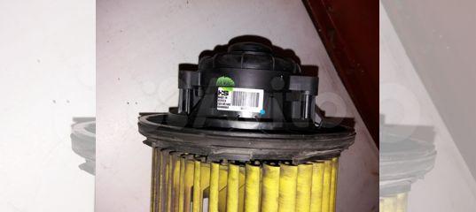 Ремонт моторчика печки cadillac Замена масла в двигателе honda civic 4d