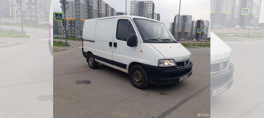 аренда авто грузового микроавтобуса без водителя в