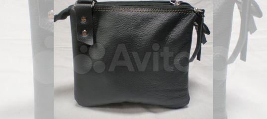 2b44623686ff Кожаная сумка ручной работы ус-гарм Россия купить в Москве на Avito —  Объявления на сайте Авито