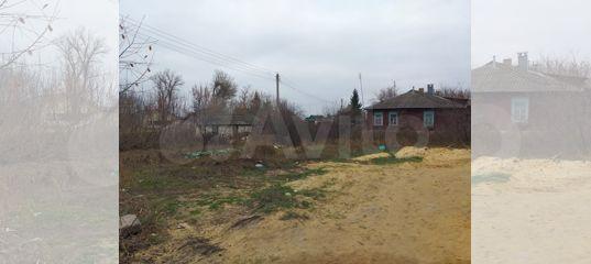 Дом 37 м² на участке 7 сот. в Воронежской области | Недвижимость | Авито
