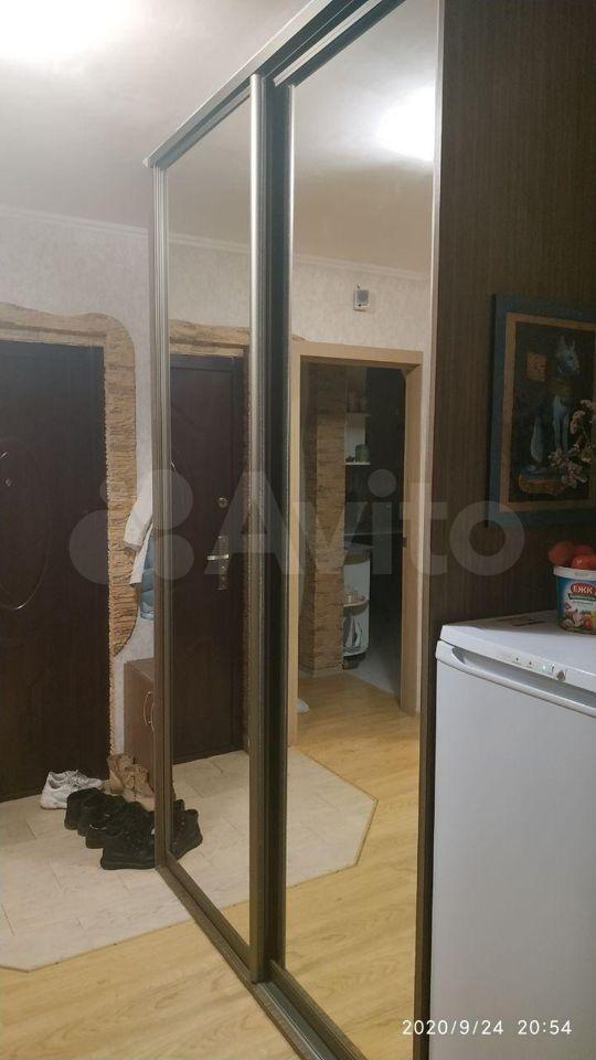 3-к квартира, 64 м², 5/9 эт.  89091781264 купить 5