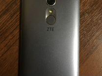 ZTE Blade A910 (требуется замена дисплея)
