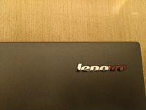 Ноутбук Lenovo Thinkpad T440p (Core-i5)