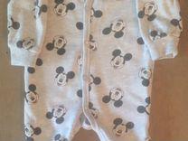 Вещи детские пакетом — Детская одежда и обувь в Омске