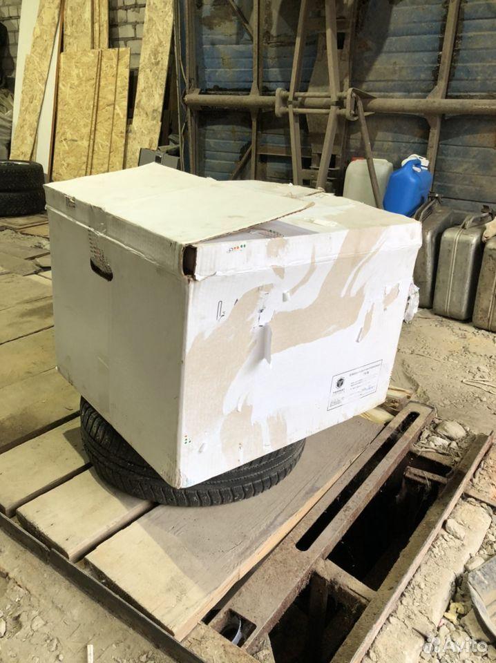 Термо холодильник  89106033722 купить 4