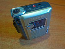Panasonic RQ-L51
