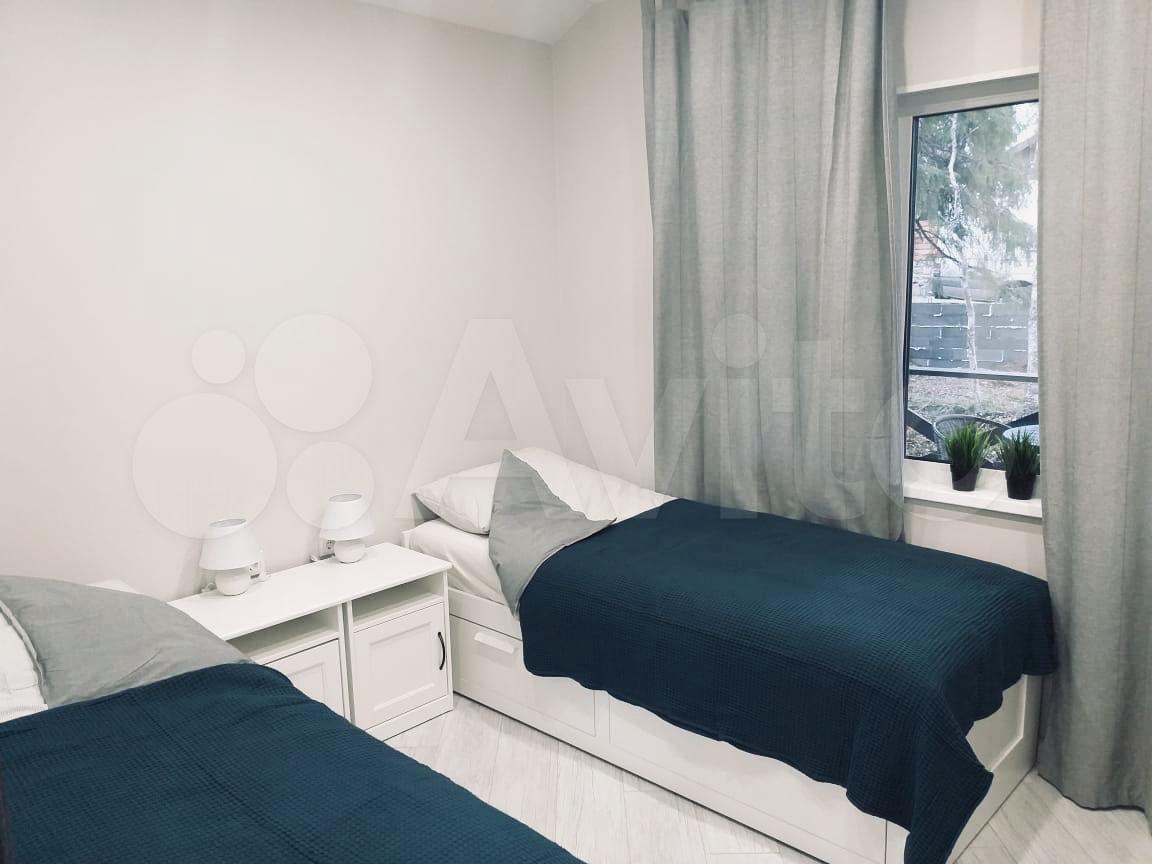 Дом 70 м² на участке 15 сот.  89600231756 купить 6