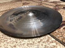 Тарелка zildjian zbt china 18