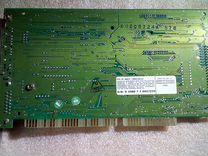 Creative CT4380 Sound Blaster AWE64 ISA