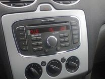 Магнитола Форд 6000CD — Запчасти и аксессуары в Волгограде