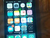 Айфон 4s 64gb