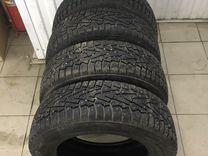 Pirelli ice zero r15 зимняя резина