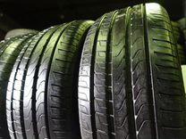 225 45 18 pirelli cinturato P7 rsc шины R18 128w