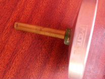 Термометр тб-080-1