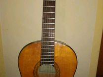Гитара Yamaha