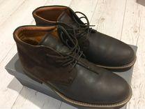 9f6366f50 Сапоги, ботинки и туфли - купить мужскую обувь в Санкт-Петербурге на ...