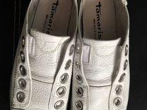 Кеды, кроссовки — Одежда, обувь, аксессуары в Санкт-Петербурге