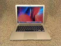 MacBook Air 13 i7/8/256 2013