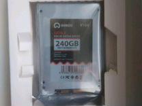 SSD 240 GB eekoo