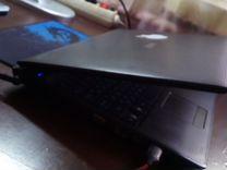 Ноутбук Acer aspire 5742 series