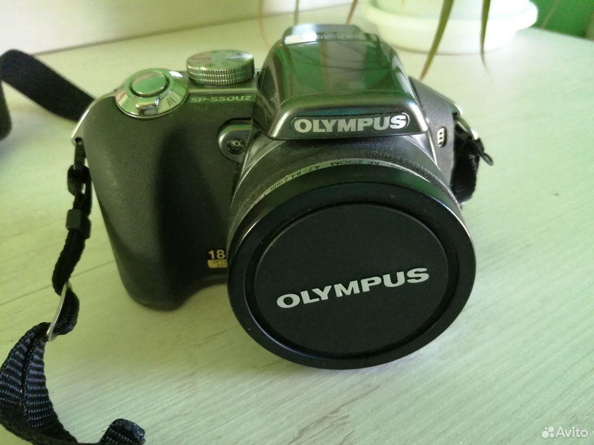 Компактный фотоаппарат  89085046627 купить 2