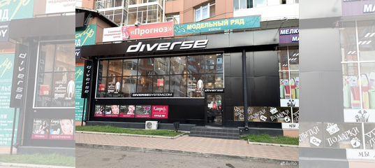 Модельный бизнес черногорск веб модель вакансии москва