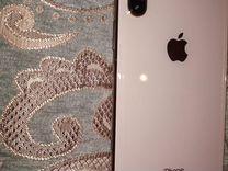 Айфон 10 Xs Max 64gb В Рассрочку — Телефоны в Грозном