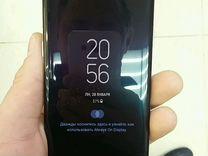 SAMSUNG S8+