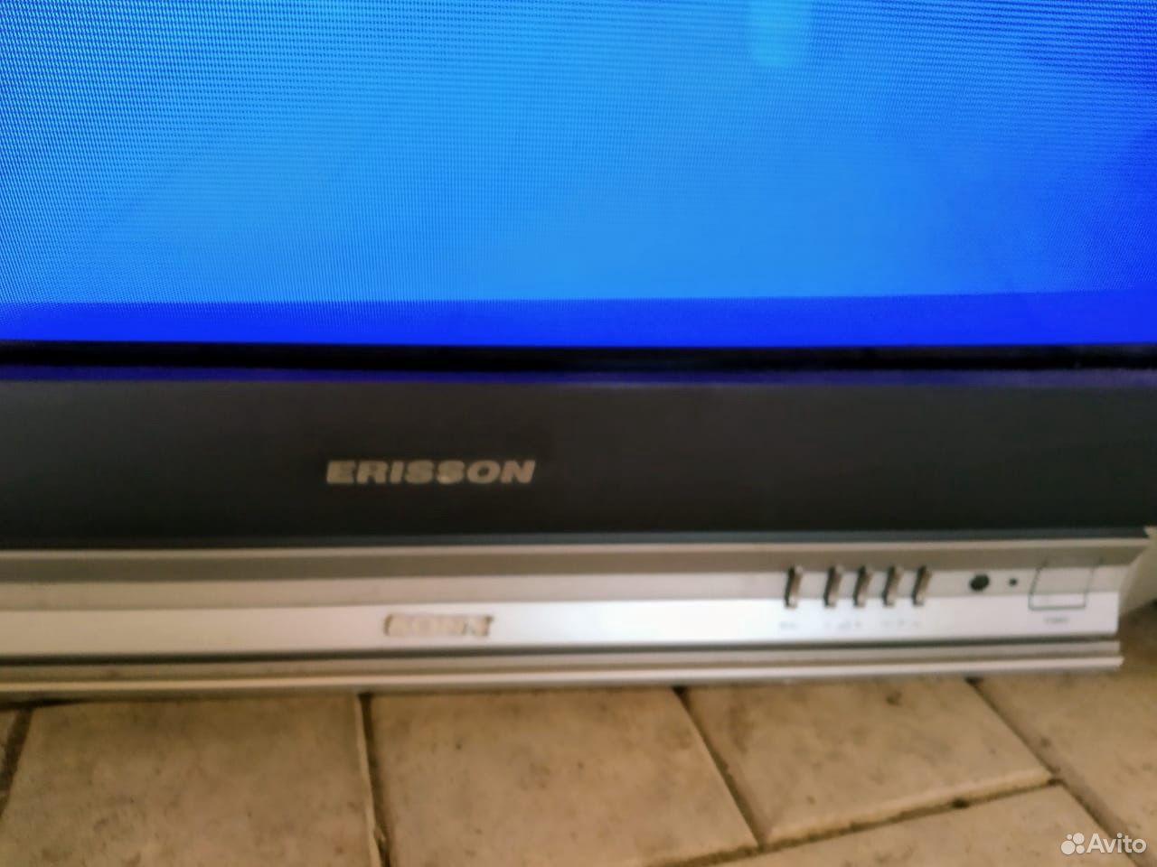 Телевизор Sony Ericsson  89131411468 купить 6