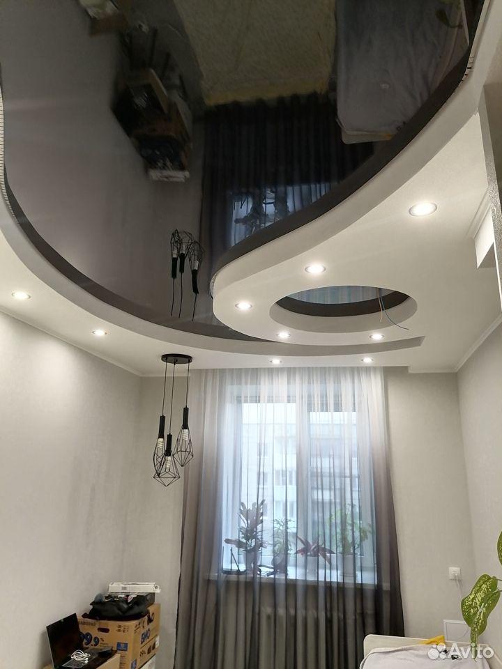 Ремонт квартир, домов  89530511832 купить 1