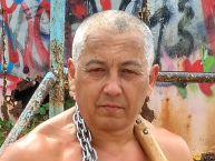 Персональный тренер-инструктор Боевые единоборства