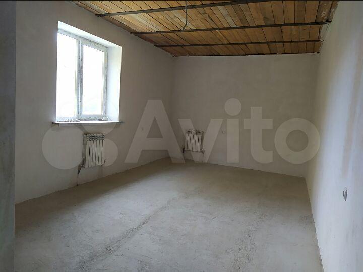 4-к квартира, 134 м², 3/4 эт.  89611346779 купить 3