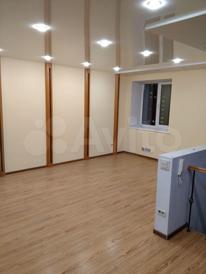2-к квартира, 78.3 м², 5/6 эт.  89091392758 купить 9