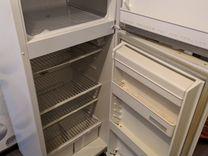 Холодильник Минск- 15М