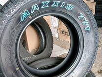 Шины всесезонные Maxxis-771 (205/70R15)