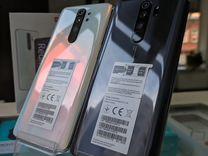 Xiaomi Redmi Note 8 Pro Global Version(Глобальная)