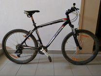 Велосипед specialized Хардрок