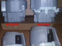 Насос помпа для посудомоечной машины Bosch Бош