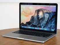 Apple MacBook Pro 13 (2014) Retina A1502