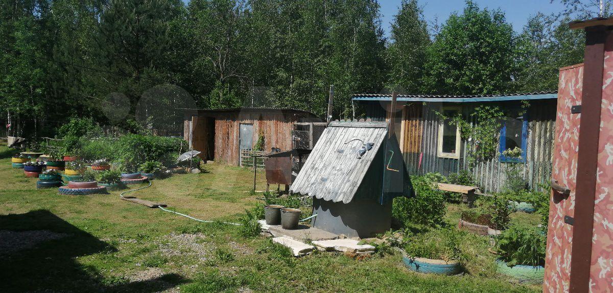 Дом 47 м² на участке 14 сот.  89636644435 купить 6