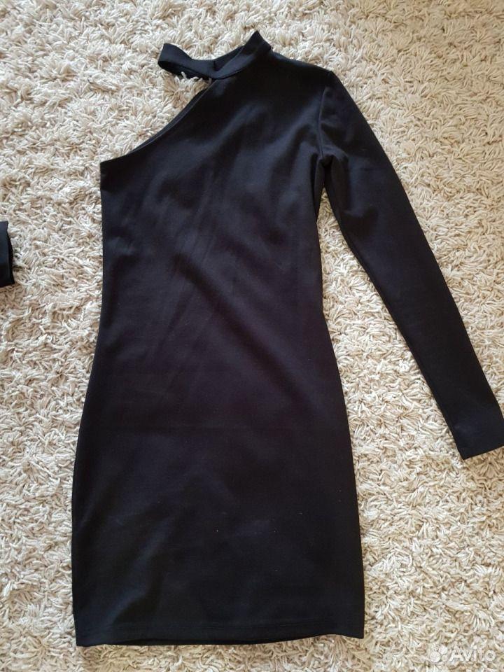 Платье  89033581281 купить 1