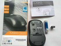 Беспроводная мышь Rapoo M310