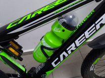 Велосипед career 26 дюмов