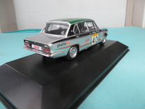 Triumph Dolomit Sprint Rally 1/43 Atlas