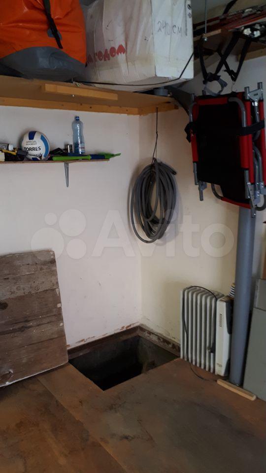 Garage, > 30 m2 89134487226 buy 3