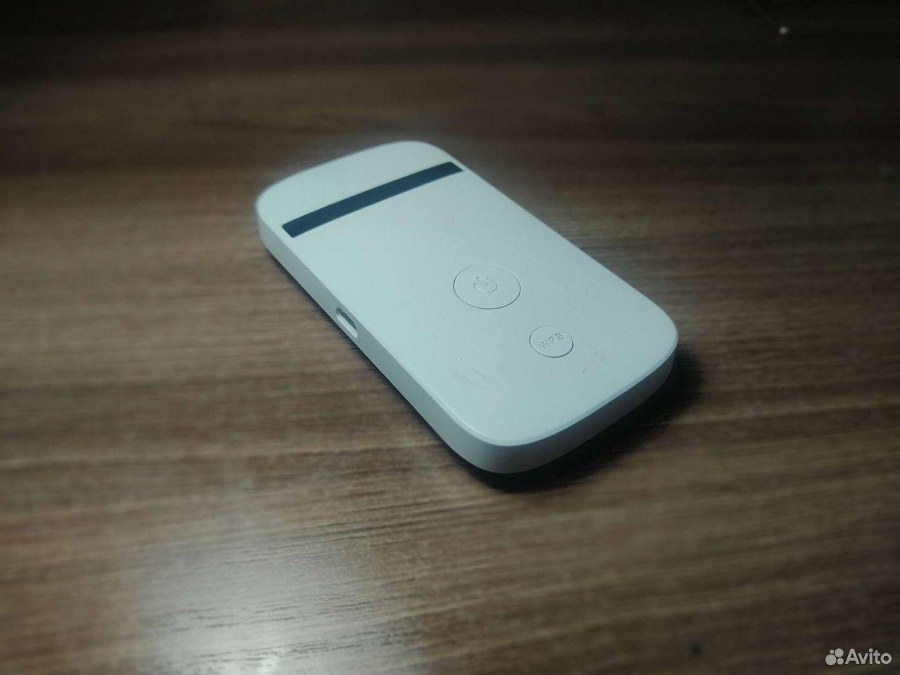 Wi Fi роутер Билайн 4G  89393321942 купить 1